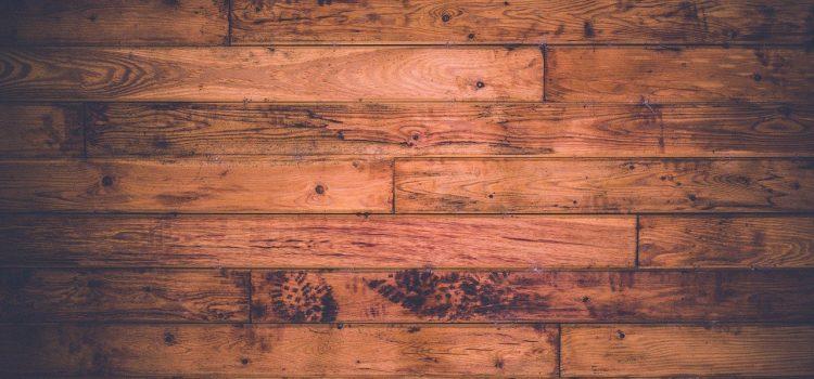 Parement en bois: l'habillage idéal pour vos murs
