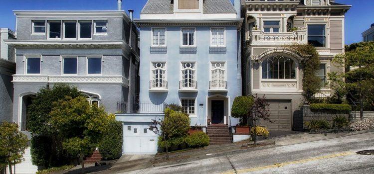 Faites rayonner votre maison avec un ravalement de façade réussi