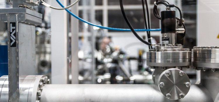 Quelle différence entre Chauffe-eau Electrique et thermodynamique?