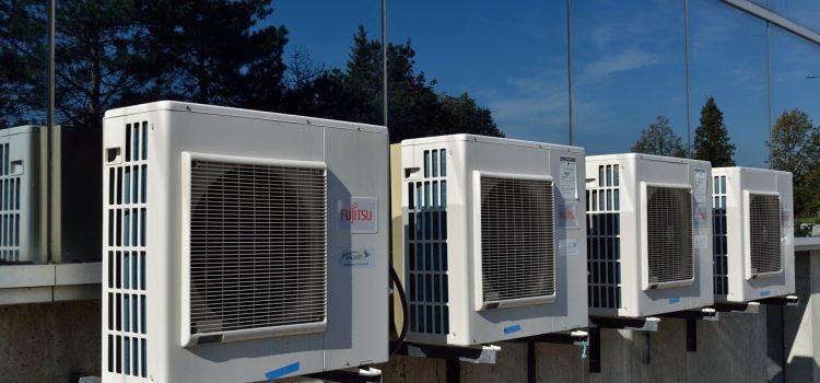 Comment choisir un bon climatiseur ?