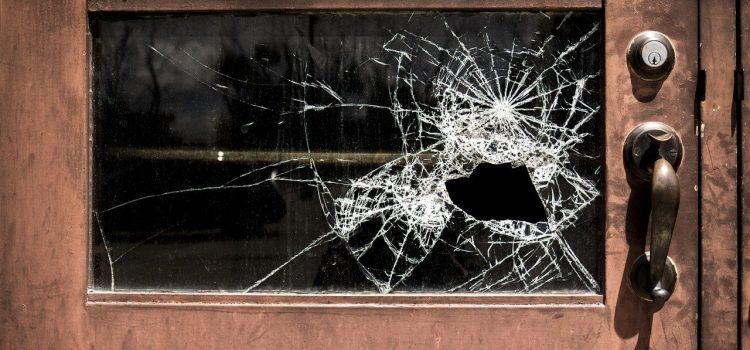 Comment trouver rapidement un vitrier?