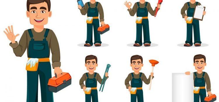 Comment choisir un bon artisan plombier à Toulouse?